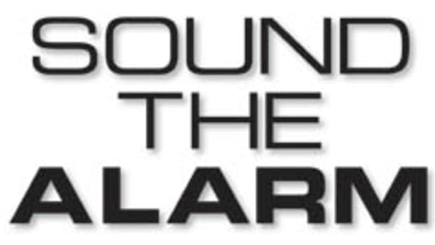 soundalarm.jpg promo image