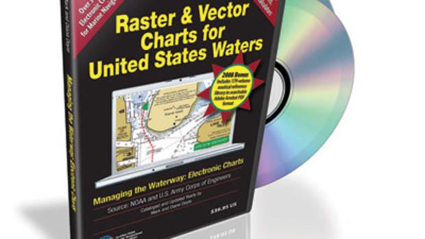 managing-the-waterway-electronic-charts-main.jpg promo image