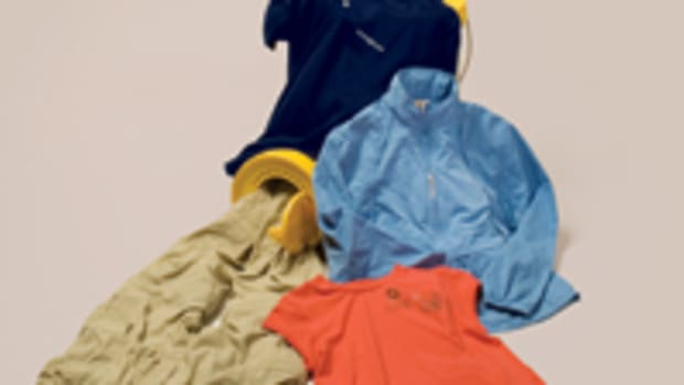 sun-protective-clothing-main.jpg promo image