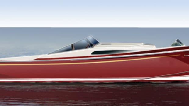 shannon-tender-32-main.jpg promo image