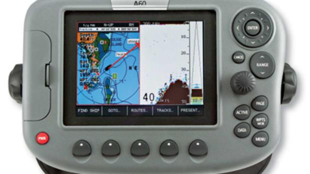 raymarine-a60-main.jpg promo image