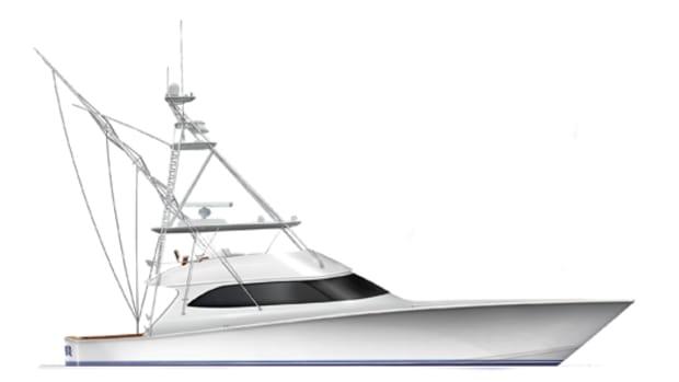 viking-82-convertible-main.jpg promo image