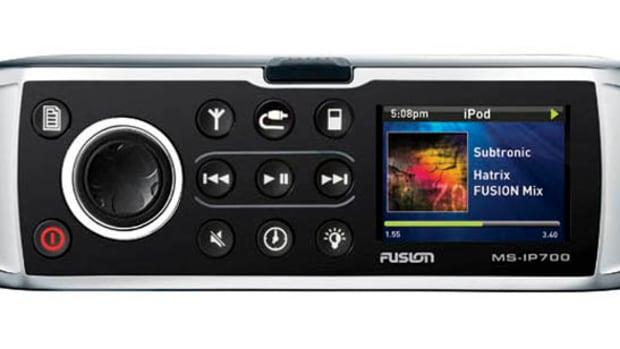10-a-fusion1_550w.jpg promo image