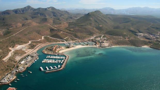 prm_CostaBajaComplex-Costa-Baja.jpg promo image
