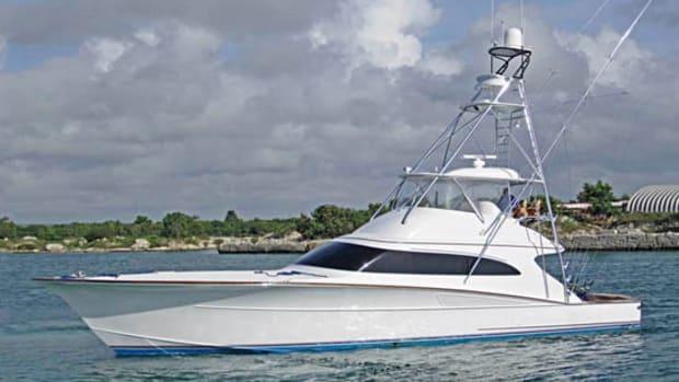 fs_boatworks67sportfish_550w.jpg promo image
