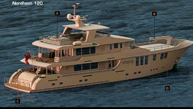 nordhaven120_550wa-d.jpg promo image
