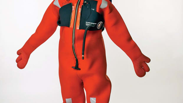 immersion_suit.jpg promo image