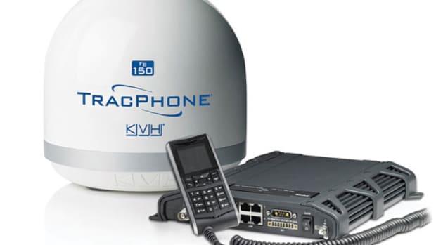 kvh-tracphone-fb150-main.jpg promo image
