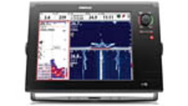 SimradNSS12_160x85.jpg promo image