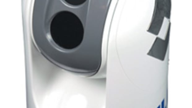 flir-m-series-main.jpg promo image