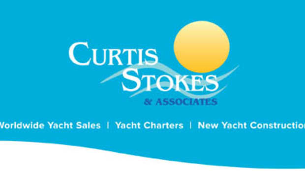 Curtis Stokes & Associates