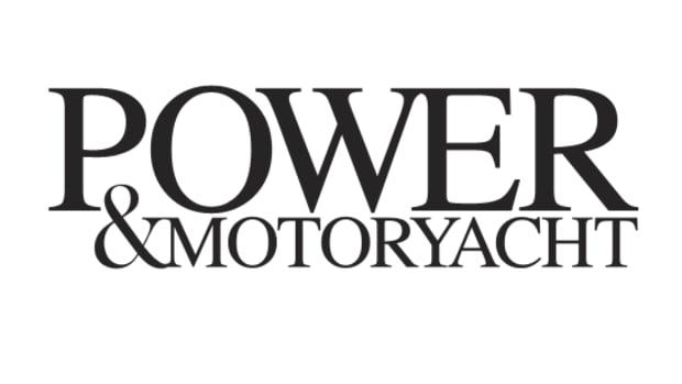 pmy-k-trans-logo.png promo image