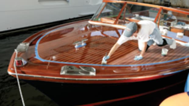 boat-varnish-wood-sealer-main.jpg promo image