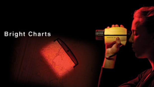 nighttime-navigation-main.jpg promo image