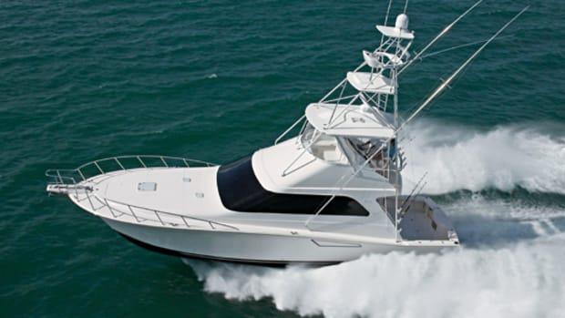 cabo_yachts_52_flybridge.jpg promo image