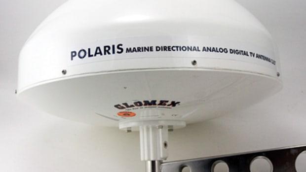 glomex-polaris-main.jpg promo image