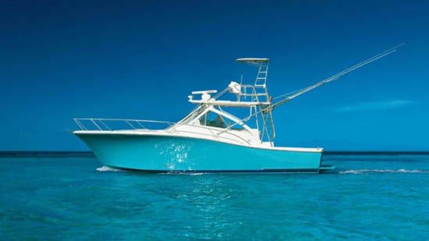 pmyp-110200-boats-5_550w.jpg promo image
