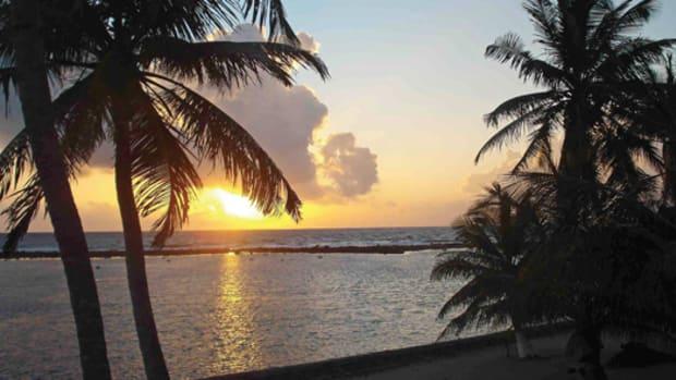 belize_sunrise.jpg promo image