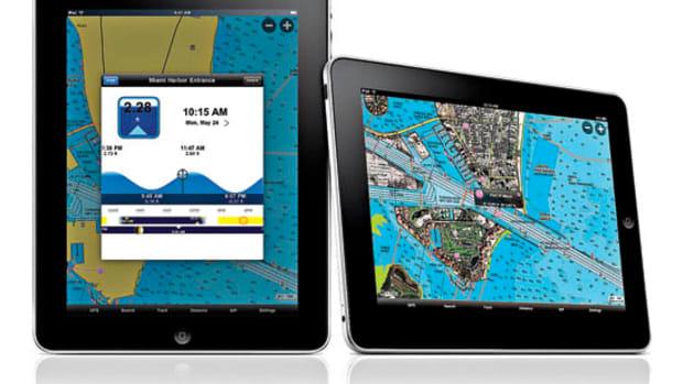 nav-app-550w.jpg promo image