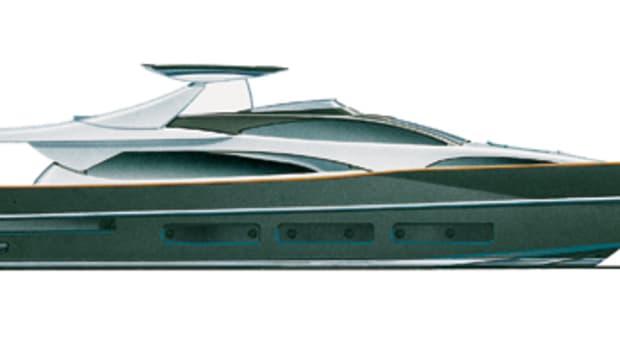 riva-92-duchessa-fly-main.jpg promo image