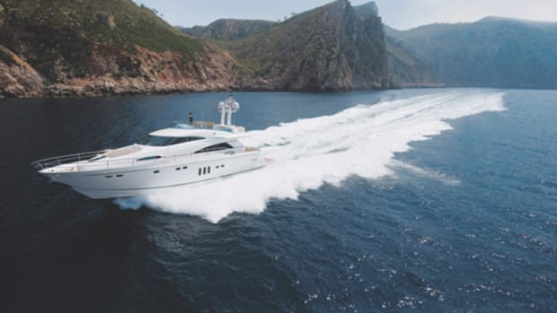 fairline_yachts_squadron_70.jpg promo image