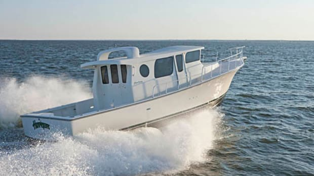 henriques42charter_550w.jpg promo image