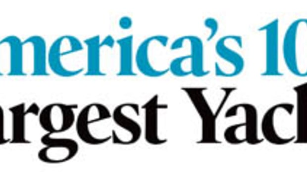americas100largestyachts_334w.jpg promo image