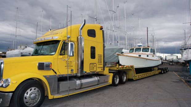 boat-transport-main.jpg promo image