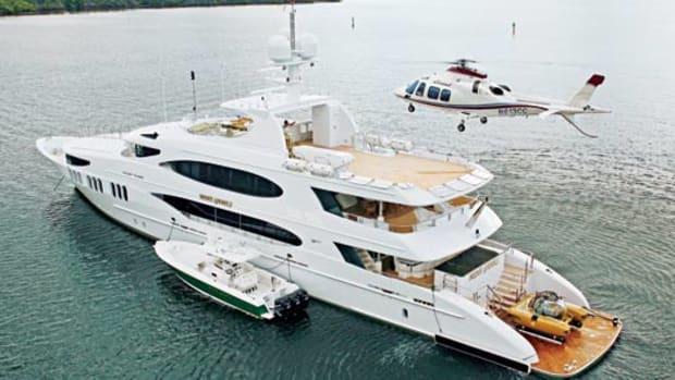 trinity-yachts-mine-games-main.jpg promo image