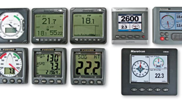 nmea-2000-instruments-gauges-main.jpg promo image