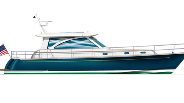 huntyachts44expresscruiser_550w.jpg promo image