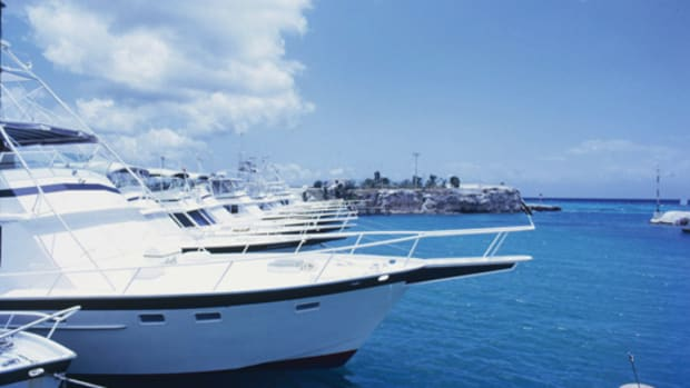stricker_yachts.jpg promo image