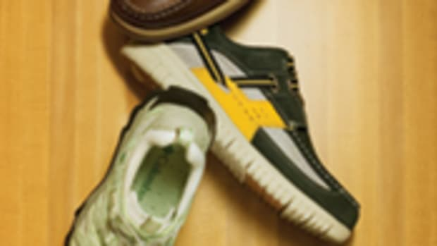 boat-shoes-review-main.jpg promo image