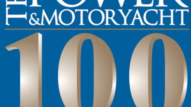 top_100_megayachts_2009_logo.jpg promo image