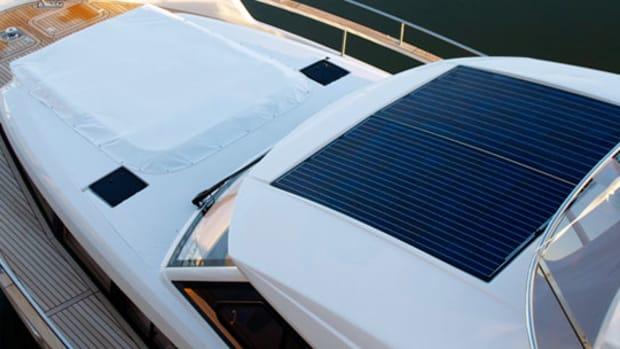 solar_boat_prm.jpg promo image