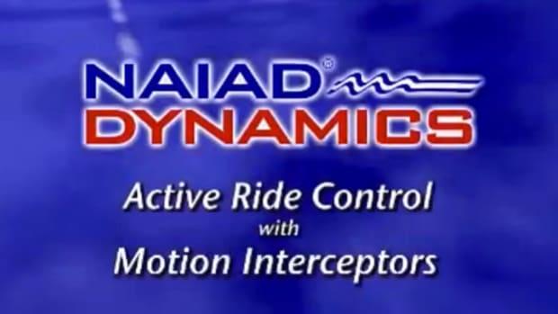 NaiadMotionInterceptors_prm.jpg promo image