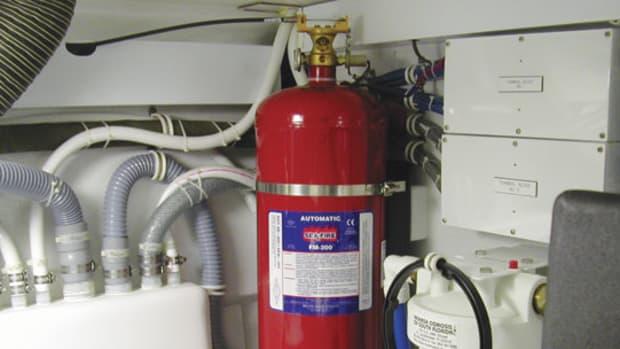 fire_extinguisher_prm.jpg promo image