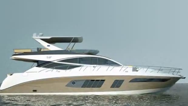 searay_l650_video_prm.jpg promo image