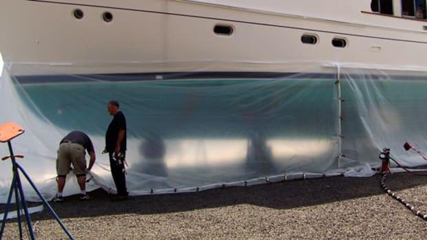 strip-boatbottom_prm.jpg promo image