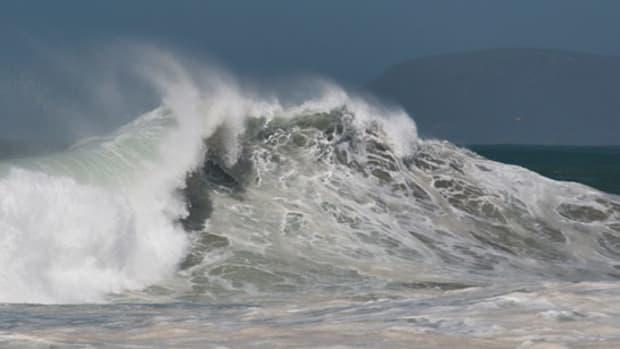 ocean-wave-prm.jpg promo image