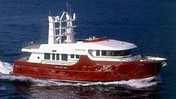 cape-scott-85-prm.jpg promo image