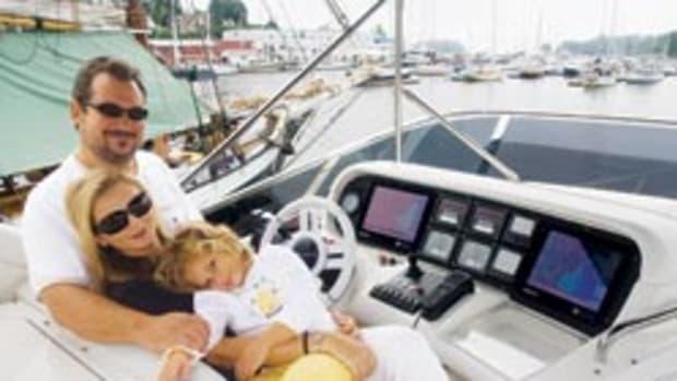 boat-new-electronics-main.jpg promo image