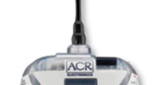acr-globalfix-main.jpg promo image