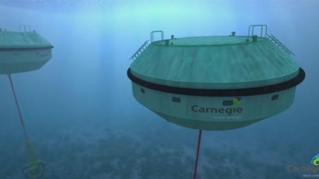 CETO5-video-prm1.jpg promo image