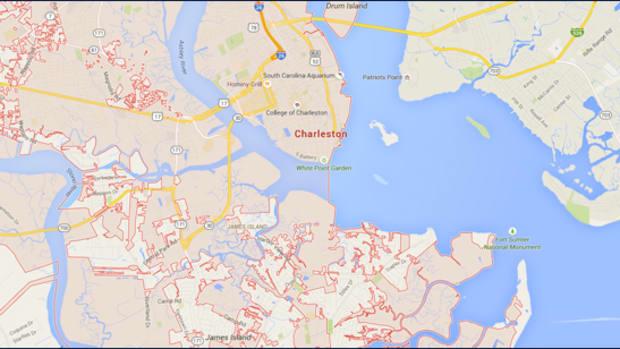 charleston-prm.jpg promo image