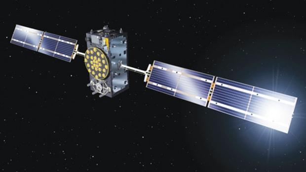 Galileo-FOC-satellite_prm.jpg promo image