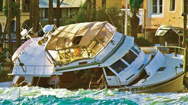 TrawlersOnTheBeach-prm575.jpg promo image