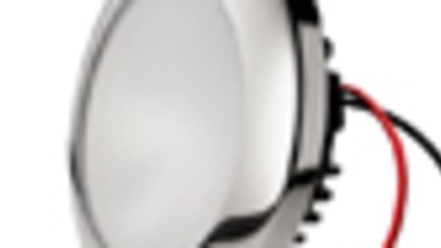 imtra-led-85x.jpg promo image