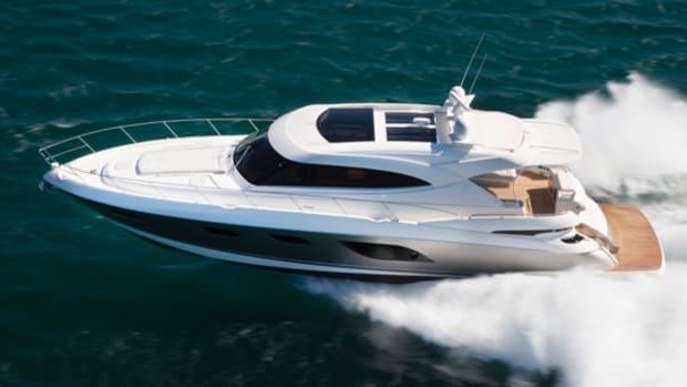 riviera_6000_sport_yacht_prm.jpg promo image