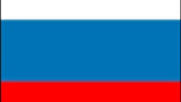 russia-flag-85x.jpg promo image